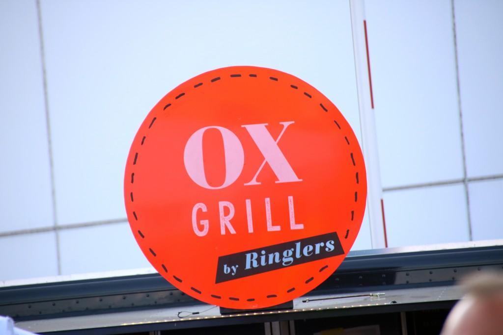 OxBurger