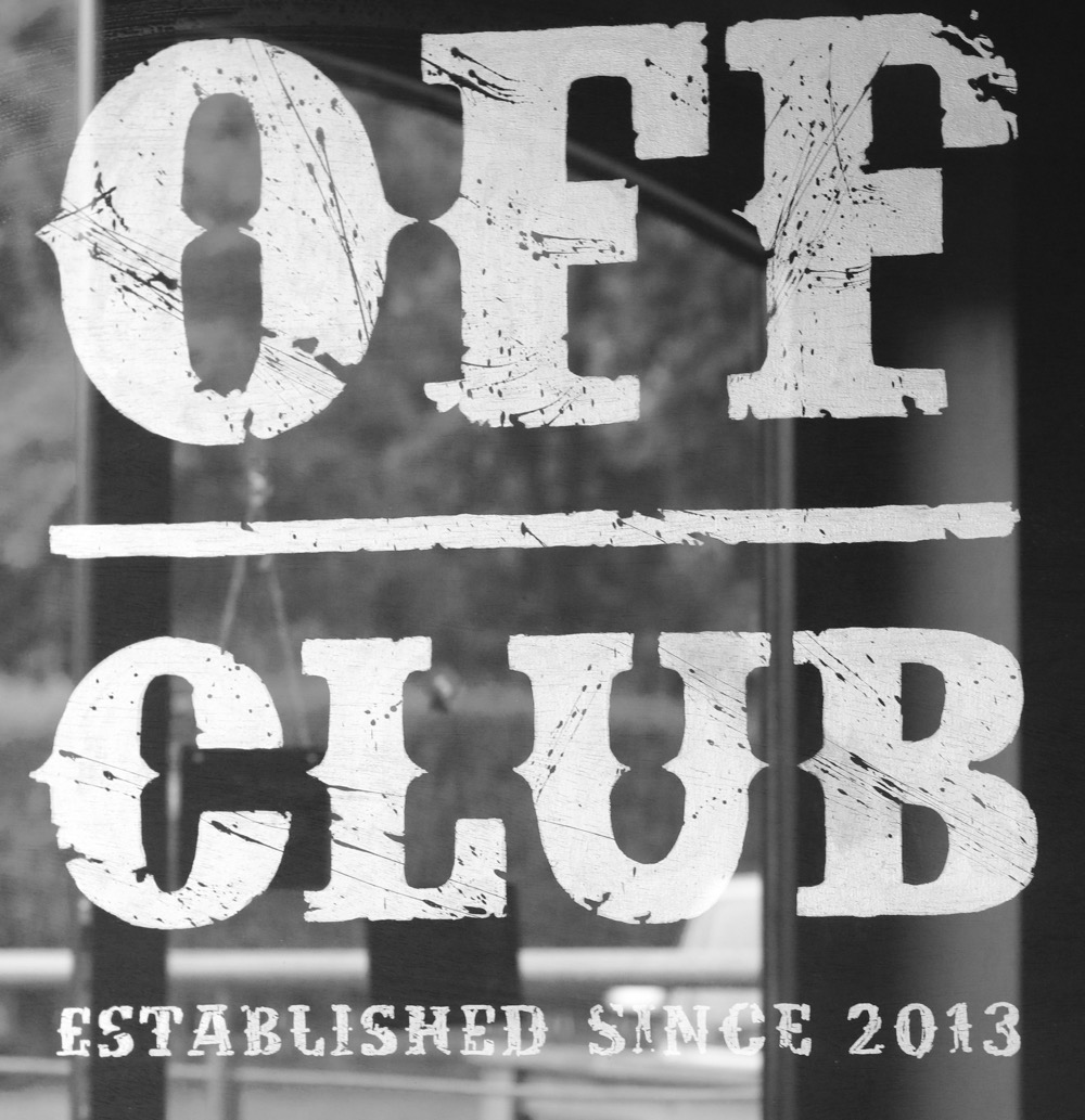 Off Club Hamburg | Endlich Geniessen