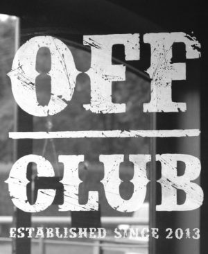 Off Club Hamburg