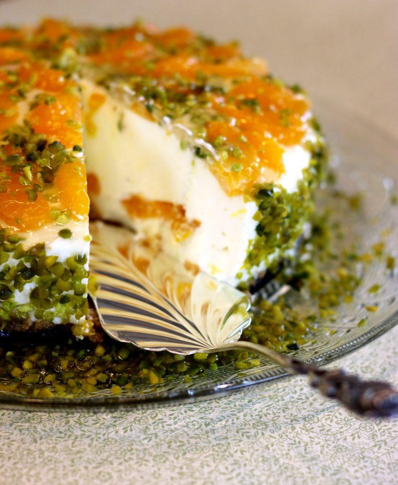mandarinen-frischkaese-torte-
