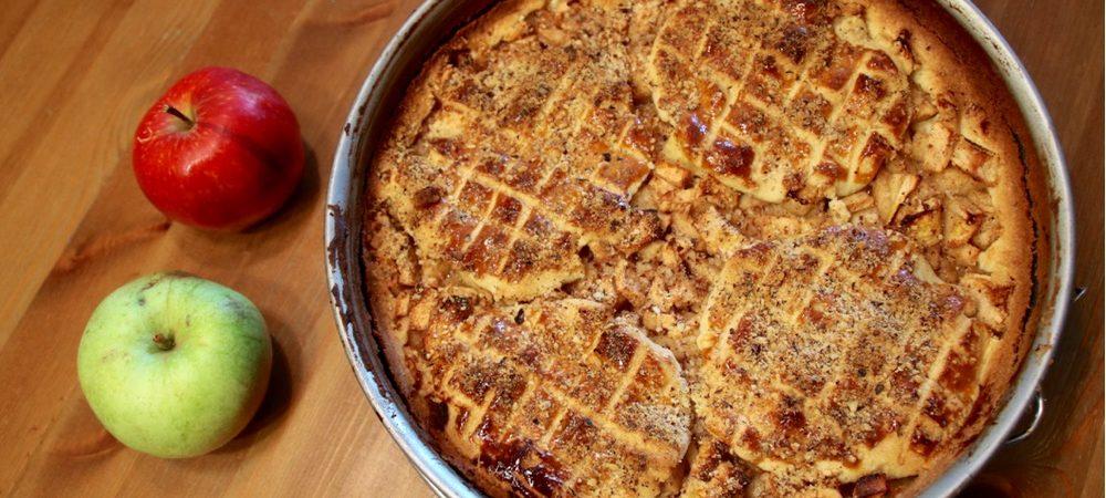 gedeckter-apfelkuchen-nach-hewig-maria-stuber-3