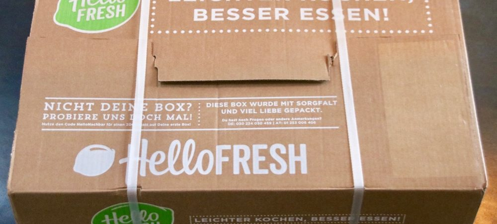 hello-fresh-unboxing-1